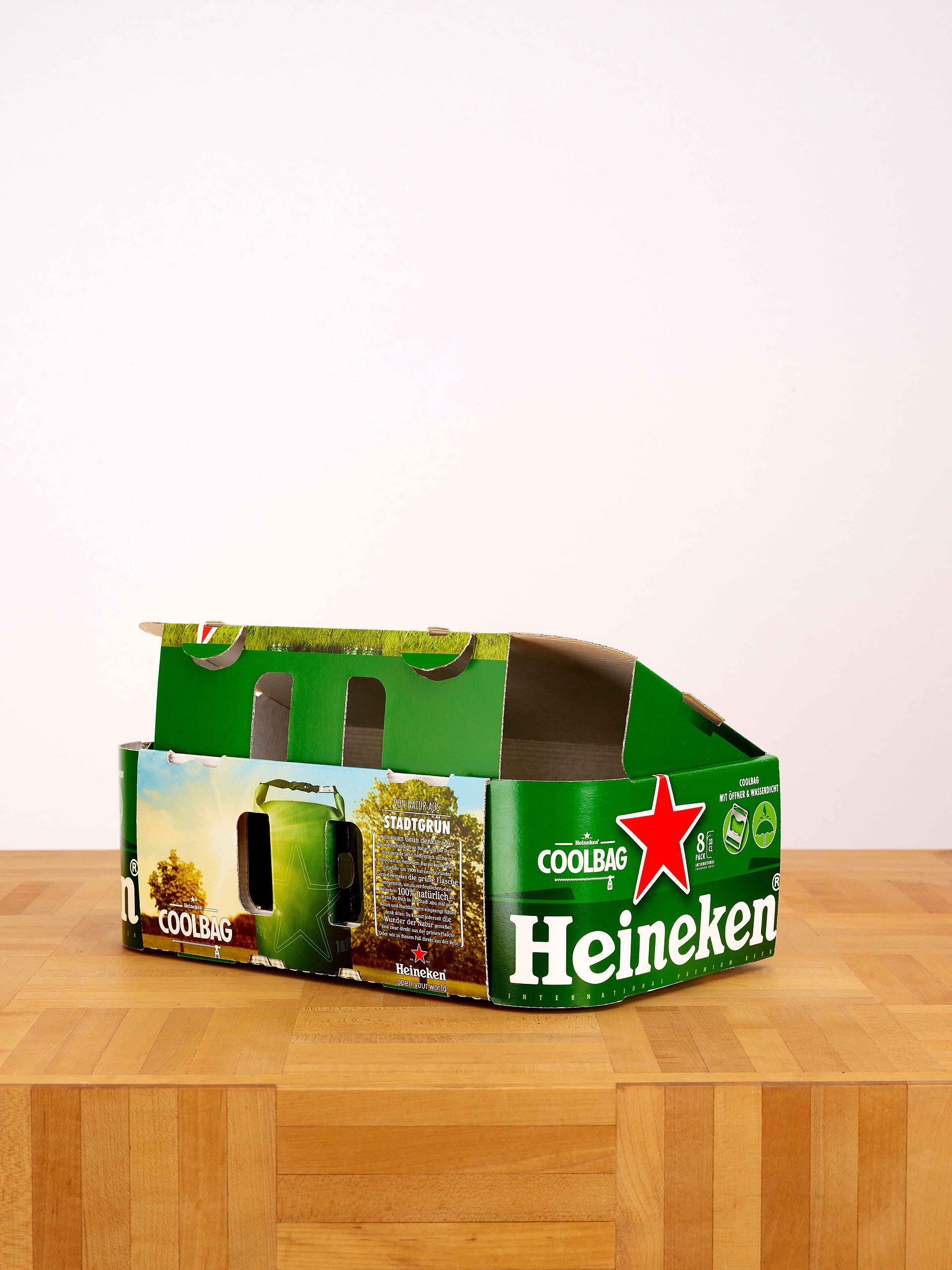 Produkte Freisteller Brohl Wellpappe