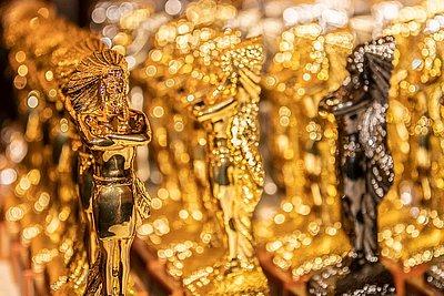 Auszeichnung für Brohl Wellpappe aus Mayen beim POPAI Award 2020