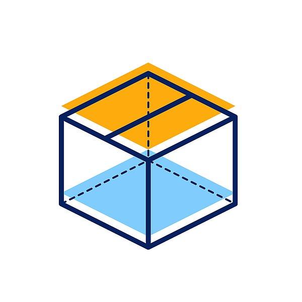 Piktogramm Verpackungen Brohl Wellpappe